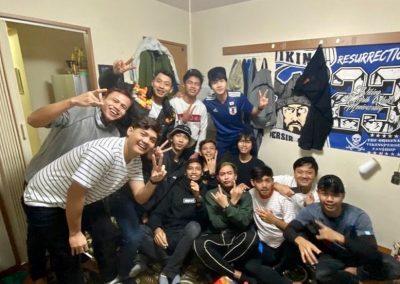 Nakayoshi foto 10